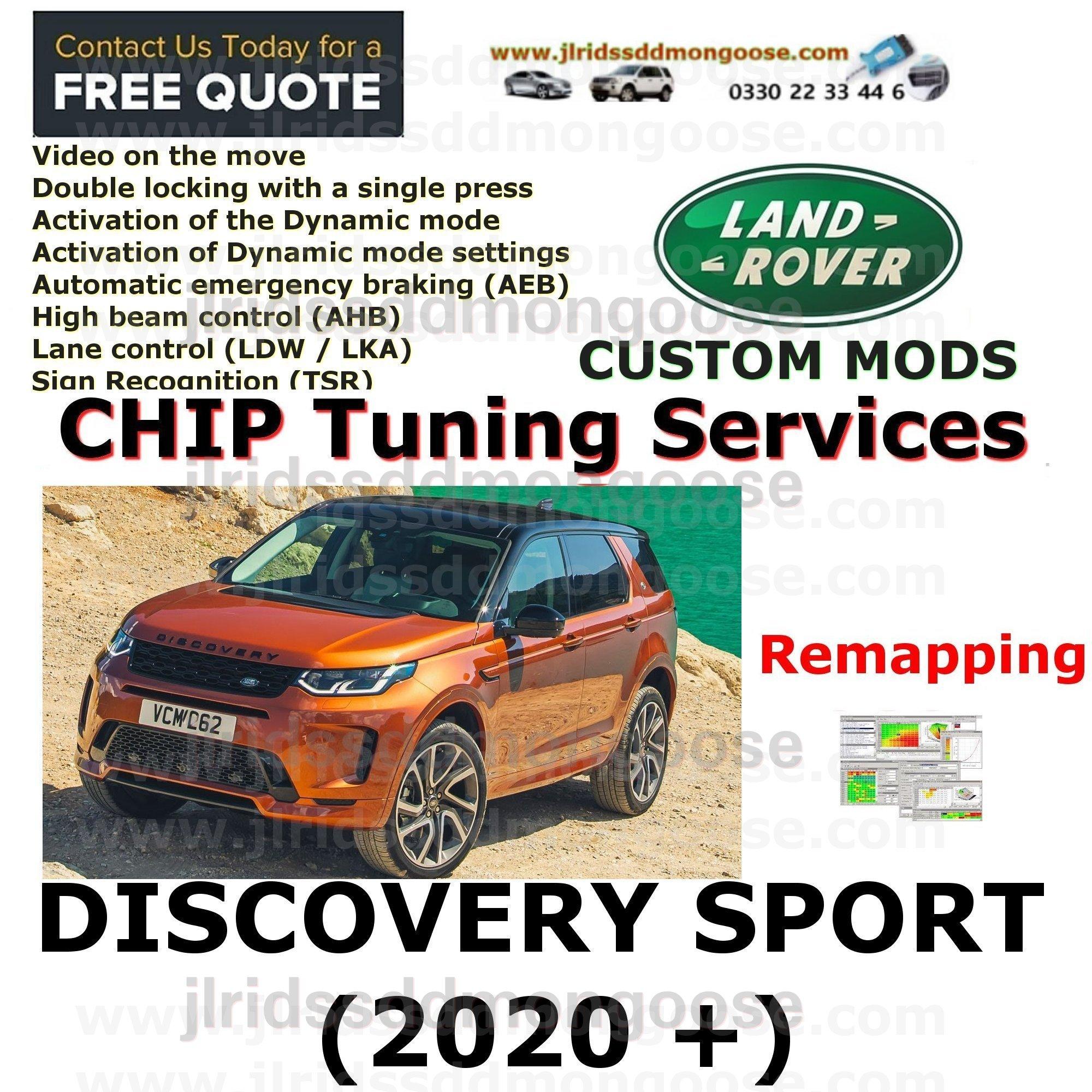 jlridssddmongoose.com/ccf-editing-coding/discovery-sport-2020-custom-coding-services/