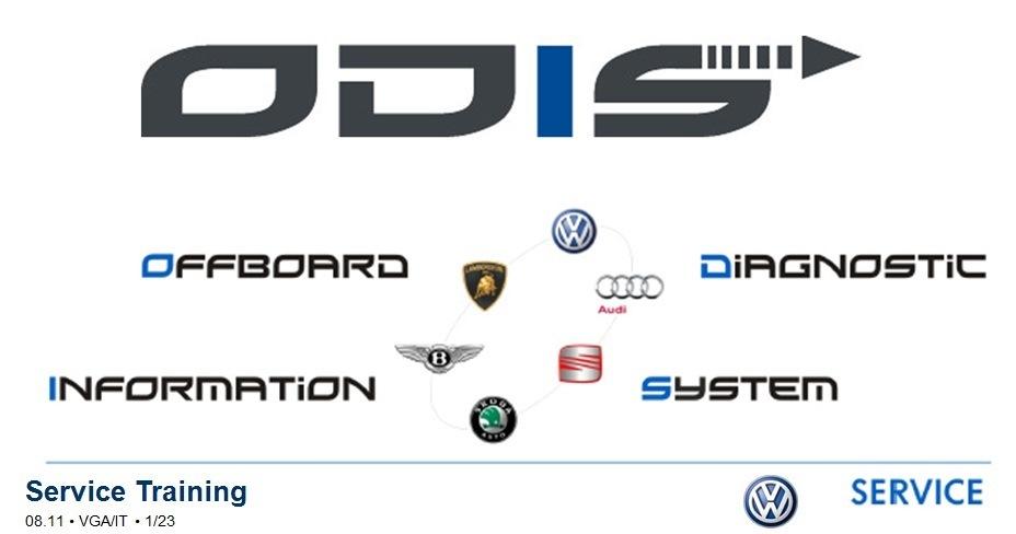 vag-group-dealer-level-diagnostics-programming-laptop-odis-pre-installed-vw-audi-seat-skoda-lamborghini-man-trucks-bugatti/