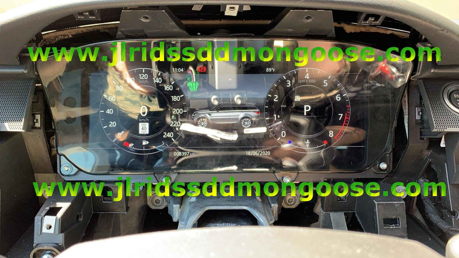 jlridssddmongoose sdd-pathfinder-support-plan-for-km-to-mph-conversion-module-programming-coding-and-training-services/